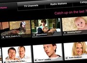 iPlayer to get HD channel - photo 2