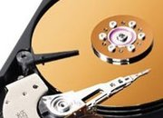 Seagate promises faster hard drives - photo 1