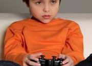 "Playing video games causes ""early death"" says government - photo 1"
