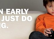 "Playing video games causes ""early death"" says government - photo 2"