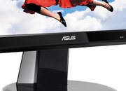 Asus unveils wireless monitor range - photo 1