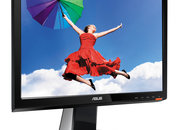 Asus unveils wireless monitor range - photo 2