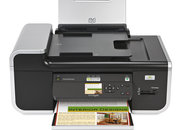 Daily Tech Deal: Lexmark X4975ve printer under £100 - photo 2