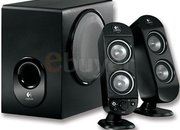 Daily Tech Deal: Logitech X-230 2.1 speaker system - photo 2
