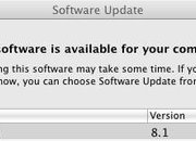 Apple issues iTunes 8.1 update  - photo 2
