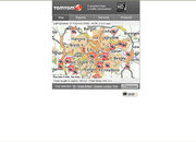 TomTom HD Traffic widget launches  - photo 3