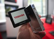 Toshiba Camileo S10 - photo 5