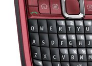 Virgin Mobile offers PAYG Nokia E63 - photo 1