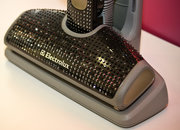 Electrolux diamond encrusted vacuum cleaner - photo 2