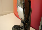 Electrolux diamond encrusted vacuum cleaner - photo 4