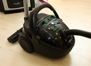 Electrolux launches greenest, quietest vacuum cleaner - photo 4