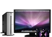 Psystar launches new Mac clone PC - photo 1