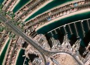 Google Earth unveils more GeoEye-1 satellite images - photo 1