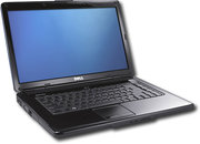Daily Tech Deal: £70 off Dell Inspiron 15 - photo 2