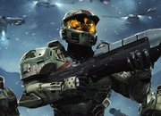 Halo Wars hits one millionth game sold  - photo 1