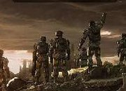 Halo Wars hits one millionth game sold  - photo 2