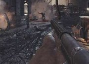 Call of Duty: World at War Map Pack 1 available now - photo 2