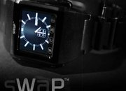 IWOOT offers sWap mobile phone watch - photo 1