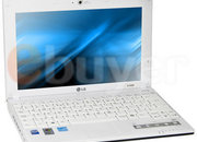 Daily Tech Deal: LG netbook for £230 - photo 2