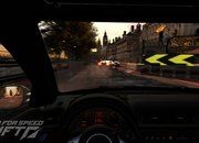 Need for Speed Shift detailed and dated - photo 2