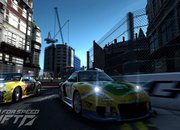 Need for Speed Shift detailed and dated - photo 4