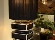 AmpLamp speaker debuts - photo 2