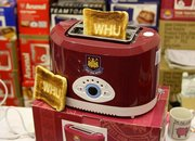 Toast your team with the Top Team Toaster - photo 2