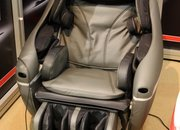 Inada Sogno massage chair promises to work those pains - photo 2