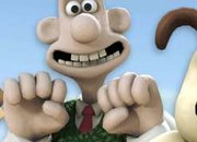 New Wallace and Gromit PC game series launches  - photo 1