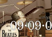 Instruments start to appear on Beatles Rock Band site  - photo 1
