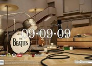 Instruments start to appear on Beatles Rock Band site  - photo 2