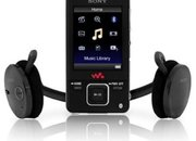 Daily Tech Deal: Sony NWZA829KB 16GB video MP3 player - photo 2