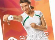 EA Active Personal Trainer announced for May - photo 1