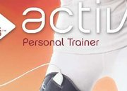 EA Active Personal Trainer announced for May - photo 2