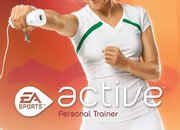 EA Active Personal Trainer announced for May - photo 3