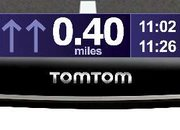 TomTom ONE and XL get IQ Routes - photo 2