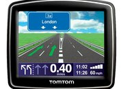 TomTom ONE and XL get IQ Routes - photo 3