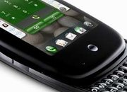 Palm announces expanded webOS SDK programme - photo 1