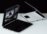 HP launches DV2 notebook in the UK - photo 3