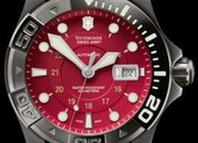 Victorinox offers try-on-a-watch iPhone app - photo 1