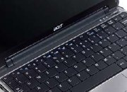 Acer announces 11.6-inch Aspire One - photo 2