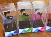 Radiopaq Custom Tuned Earphones launched - photo 1