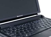 "Packard Bell launches new ""dot"" netbooks - photo 1"
