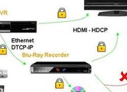 BBC explains DRM of high definition broadcasts - photo 2