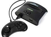 Firebox offers Sega Mega Drive twin player console  - photo 3