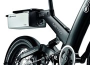 Ultra Motors launches new A2B electric bikes  - photo 1