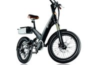 Ultra Motors launches new A2B electric bikes  - photo 3
