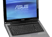 Asus launches F70 - photo 3