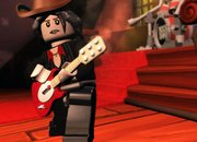 LEGO Rock Band announced  - photo 3