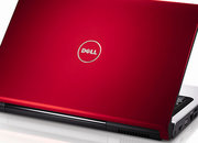 Dell Studio 15 notebook updated - photo 1